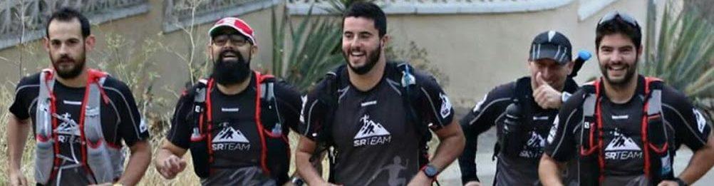 Saúl Ramírez Molina – SR Sport & Training